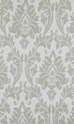 318 «Armento» / 32 Salento Sandshell ткань DAYLIGHT