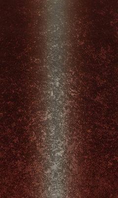 Каталог 107 Бархат — J150123E Цвет: 25  BelliGrace