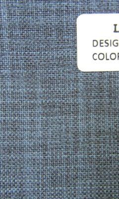 LAIME Design DM6021 Color: 13 LAIME (ЛАЙМЭ)
