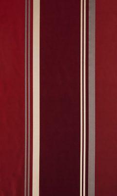 Каталог 202 — 831 Цвет: 3  BelliGrace