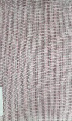 Каталог 714 colour 13 ESPERANZA (ЕСПЕРАНЗА)
