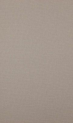 341 «Canvas» / 13 Bonfire Limestone ткань Daylight