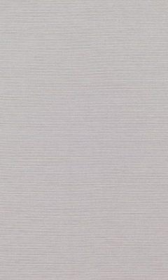 322 «Avy» / 34 Barles Plum ткань 322  DAYLIGHT