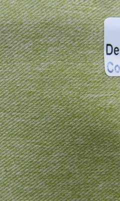 LAIME Design DM 1740 Color: 13 LAIME (ЛАЙМЭ)