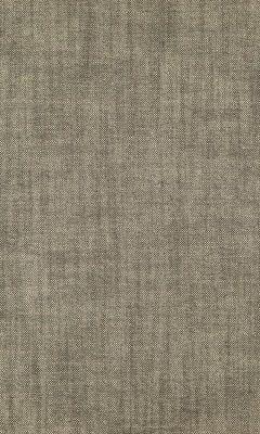 331 «Cashmere» / 37 Cottony Graphite  ткань DAYLIGHT