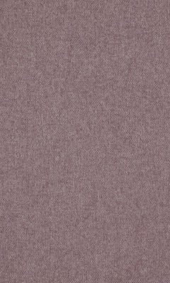 323 «Cassel» / 9 Cassel Cristal ткань DAYLIGHT