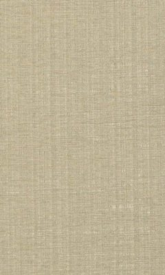 323 «Cassel» / 41 Raville Dune ткань DAYLIGHT