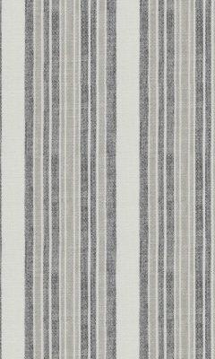 307 «Altissimo» / 16 Bormio Natural ткань DAYLIGHT