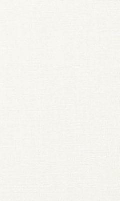 323 «Cassel» / 58 Raville Sesame ткань DAYLIGHT