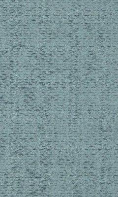 310 «Fabriano» / 13 Aldeno Smoke ткань DAYLIGHT