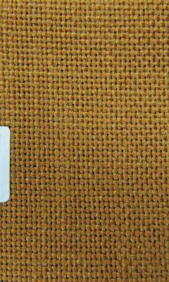 Каталог Design FLAX colour Mustard 9340 DESSANGE (ДЕССАНЖ)