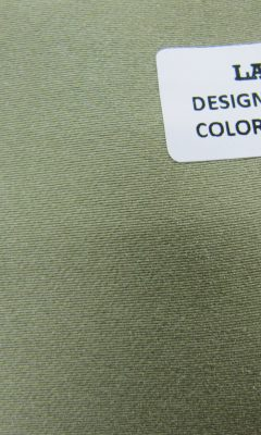 LAIME Design DM 3004 Color: 13 LAIME (ЛАЙМЭ)