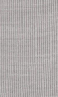 309 «Felitto» / 12 Mirto Lilac ткань DAYLIGHT