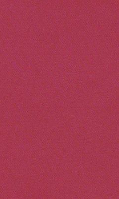 349 «Fantasy Time» / 39 Colorful Cabernet ткань