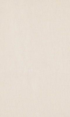 349 «Fantasy Time» / 62 Shade Swan ткань
