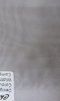 Каталог Design LIZBON Colour: 13 CHETINTEX (ШЕТИНТЕКС)