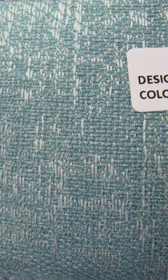 Каталог Design: TD 3007 Color: 13 коллекция ROF (РОФ)