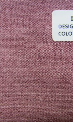 LAIME Design DM 3005 Color: 13 LAIME (ЛАЙМЭ)