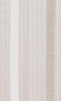 337 «Fusion» / 12 Plisse Sand ткань DAYLIGHT