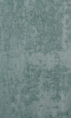 Каталог 103 Бархат — NBGE Цвет: 30 BelliGrace