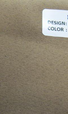 Каталог Design: TD 3009 Color: 13 коллекция ROF (РОФ)