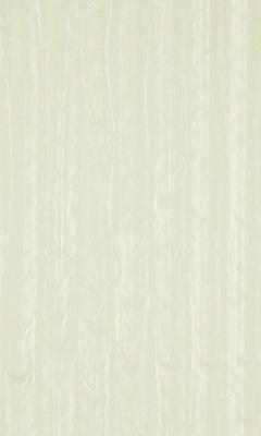 335 «J.Air» / 55 Weave Pearl ткань DAYLIGHT