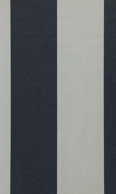 321 «Amilly» / 25 Amilly Shadow ткань DAYLIGHT