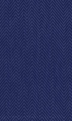 301 «Benissa» /12 Malla 4 ткань DAYLIGHT