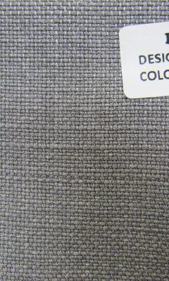 LAIME Design DM3003 Color: 13 LAIME (ЛАЙМЭ)