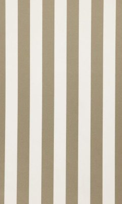 321 «Amilly» / 80 Vira Seagrass ткань DAYLIGHT