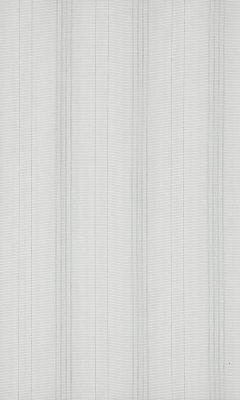 332 «Blossom» / 79 Wind Dove ткань DAYLIGHT