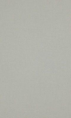 18 «Armento» / 15 Gatteo Whisper ткань DAYLIGHT