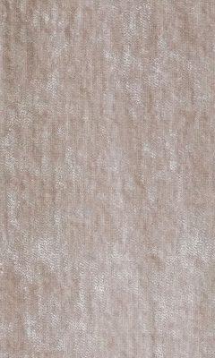 Каталог тканей для штор Chenille Артикул А086 Цвет 827-103 WIN DECO (ВИН ДЕКО)