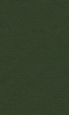 Коллекция «CHARISMA» Colour: 13 5 AVENUE (5 АВЕНЮ)