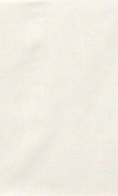 Каталог LYKIA Коллекция ELENA Цвет: 7 GALLERIA ARBEN (ГАЛЕРЕЯ АРБЕН)