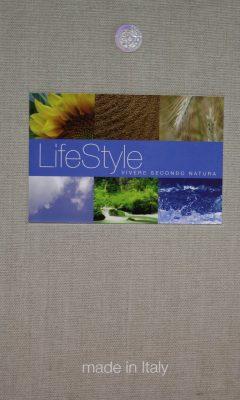 Life Style / Livena