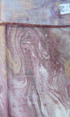 Каталог Coral Артикул 88772 colour 132 ELITE HOME (ЭЛИТ ХОМ)