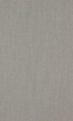 333 «Mezzano II» / 2 Firelight Sterling ткань Daylight