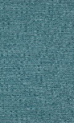 333 «Mezzano II» / 3 Glim Azure ткань