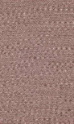 333 «Mezzano II» / 4 Glim Blossom ткань Daylight
