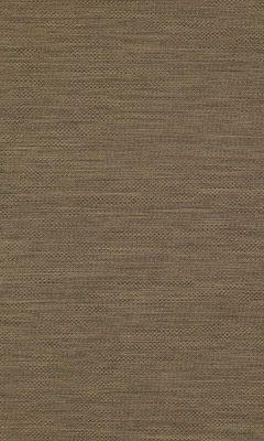 333 «Mezzano II» / 5 Glim Cappuccino ткань Daylight