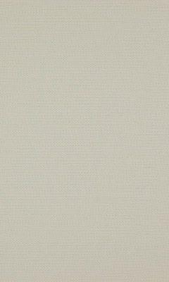 333 «Mezzano II» / 6 Glim Cream ткань Daylight