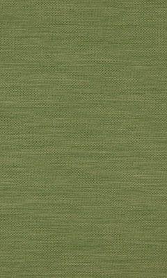 333 «Mezzano II» / 7 Glim Grass ткань Daylight