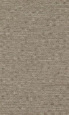 333 «Mezzano II» / 8 Glim Gravel ткань Daylight