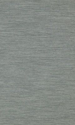 333 «Mezzano II» / 9 Glim Metal ткань Daylight
