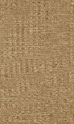 333 «Mezzano II» / 10 Glim Raffia ткань Daylight