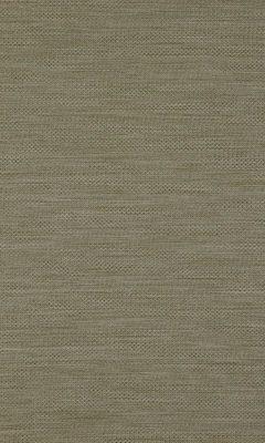 333 «Mezzano II» / 11 Glim Seagrass ткань Daylight