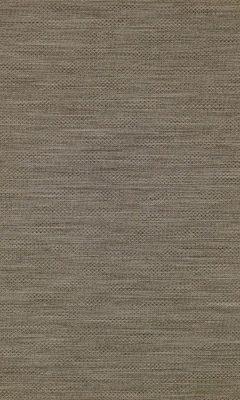 333 «Mezzano II» / 12 Glim Shadow ткань Daylight