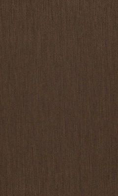 333 «Mezzano II» / 18 Illuminator Bark ткань Daylight