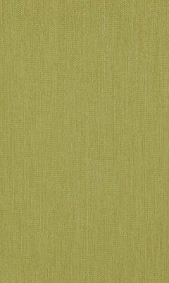 333 «Mezzano II» / 20 Illuminator Citronelle ткань Daylight